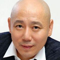 Li Chengru Image