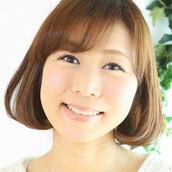 Fuyuka Ono Image