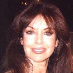 Elaine Pelino Image