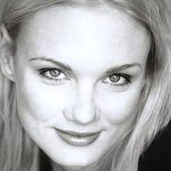 Vanessa Guy Image