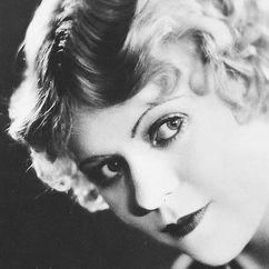 Edna Marion Image