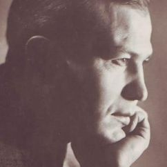 René Deltgen Image