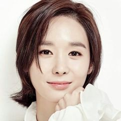 Han Soo-Yeon Image