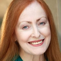Pauline Moran Image