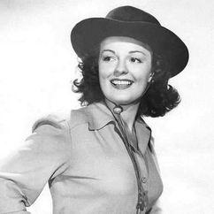 Dorothy Short Image