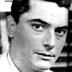 François Guérin Image