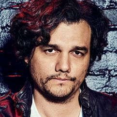 Wagner Moura Image