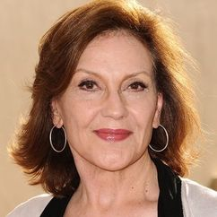 Kelly Bishop Image