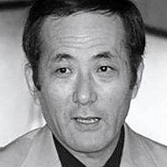 Kôjirô Kusanagi Image