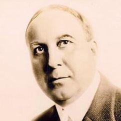 Mack Swain Image