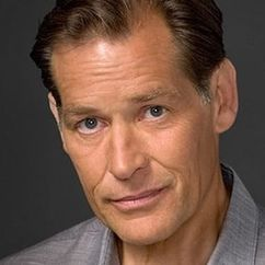 James Remar Image