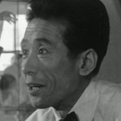 Michio Hino Image