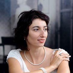 Simona Babčáková Image