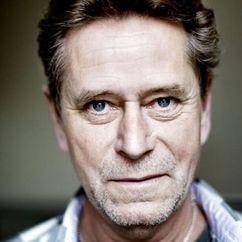 Søren Spanning Image