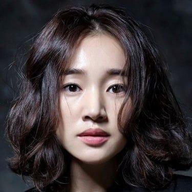 Soo-Ae