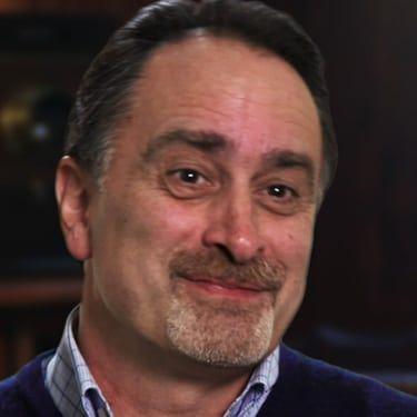 John G. Scotti