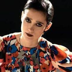 Julieta Venegas Image