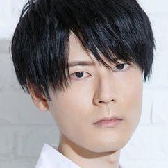 Kouki Uchiyama Image