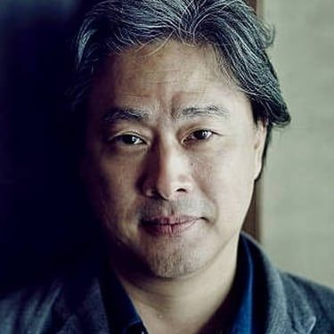 Park Chan-wook Image