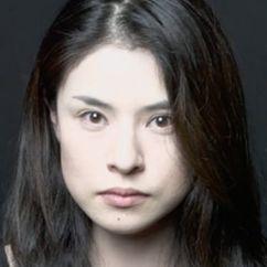 Makoto Togashi Image