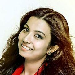 Sreeja Das Image