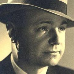 René Blancard Image
