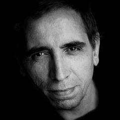Mohsen Makhmalbaf Image