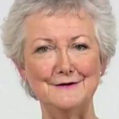 Susan Sheridan Image