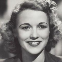 Gloria Pope Image