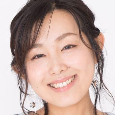 Satomi Arai Image