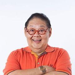 Moses Lim Image