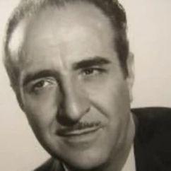 Carlos Montalbán Image