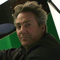 Rick McCallum Image