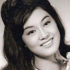 Lily Ho Li-Li Image
