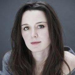 Emily Bevan Image