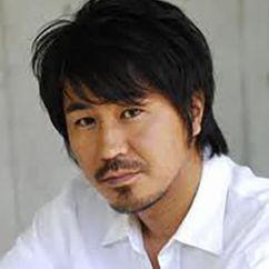 Shôichirô Masumoto Image