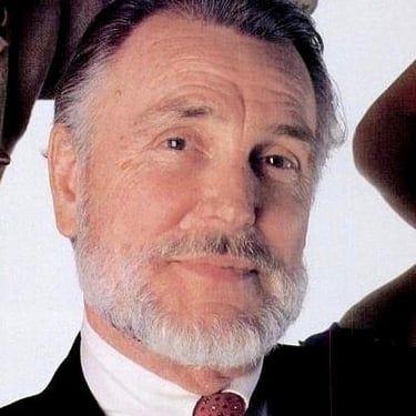 Larry Buchanan Image