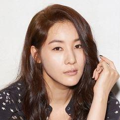 Yoon Ji-min Image