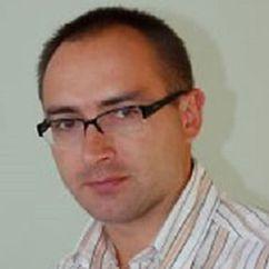 Evgeny Grigoryev Image