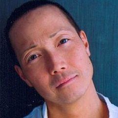 Glenn Bang Image