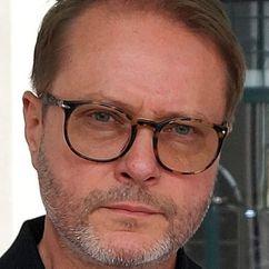 Artur Żmijewski Image
