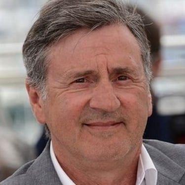 Daniel Auteuil Image