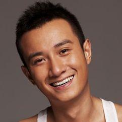 Wen Zhang Image