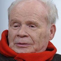 Endre Harkányi Image