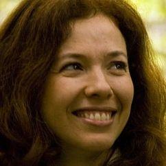 Lúcia Romano Image