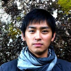 Toshiki Kashû Image