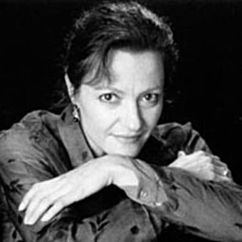 Michèle Garay Image