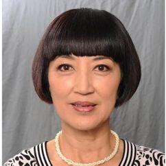 Helen Ma Hoi-Lun Image