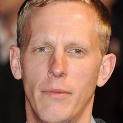 Laurence Fox Image