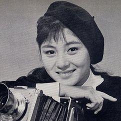 Masako Izumi Image